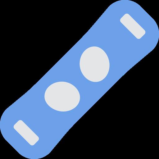 Snowboard Ski Png Icon