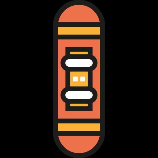 Sports, Ski, Skiing, Snowboarding, Mountain, Snowboard, Winter