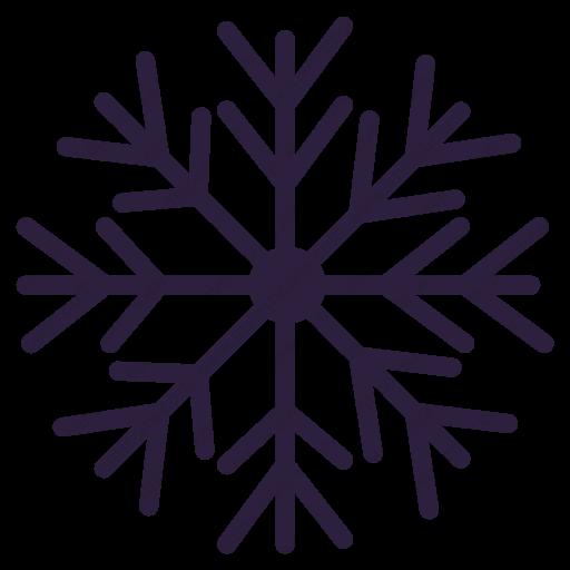 Download Snow Flake,christmas,flake,snow,snowflake,winter,xmas