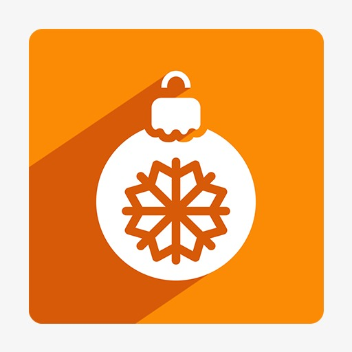 Snowflake, Snowflake Clipart, Snowflake Icon Png Image And Clipart