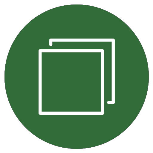 Soapui Icon at GetDrawings com | Free Soapui Icon images of
