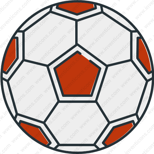 Download Activity,football,hobby,soccerball,sport,sports Icon