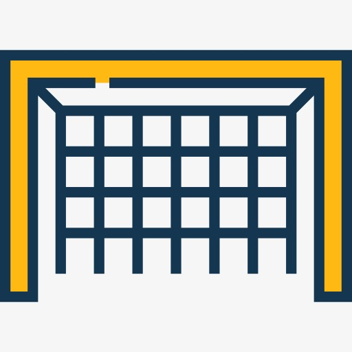 Soccer Goal Icon at GetDrawings com | Free Soccer Goal Icon