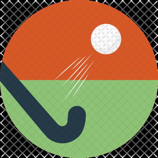 Download Free Png Scoring Goal Icon Dlpng
