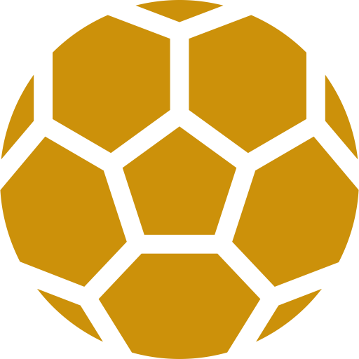Soccer Goal Icons, Download Free Png And Vector Icons