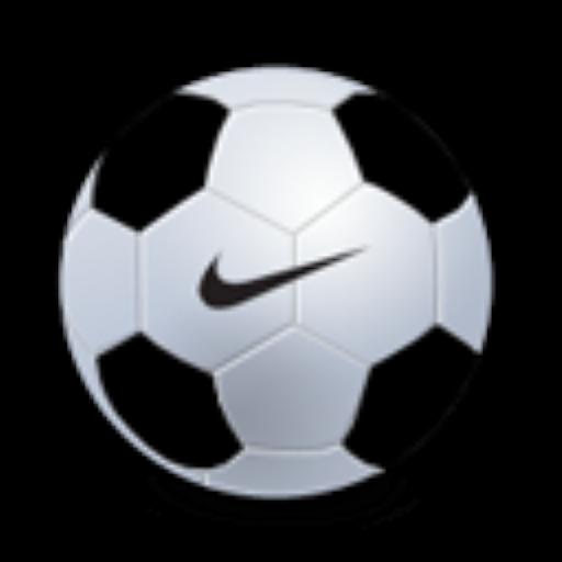 Soccer, Football, Legend Icon