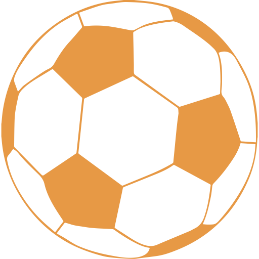 Soccer Icon With Png And Vector Format For Free Unlimited Download