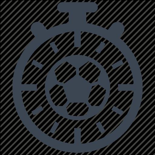 Transparent Stopwatch Vector Transparent Png Clipart Free