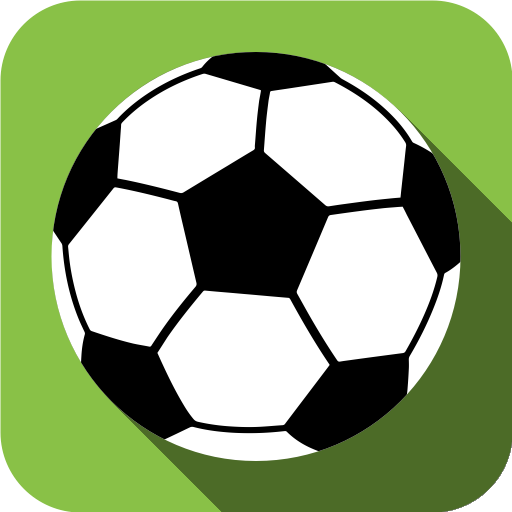 Soccer, Football, Sport, Play, Sports Icon