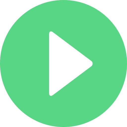 Player Playlist, Playlist, Rating Icon With Png And Vector Format
