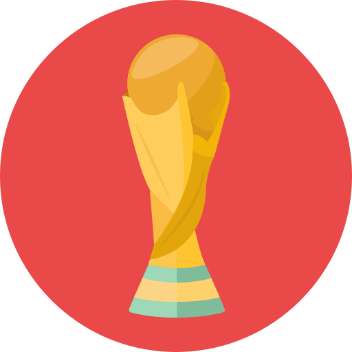 World Cup Png Icon