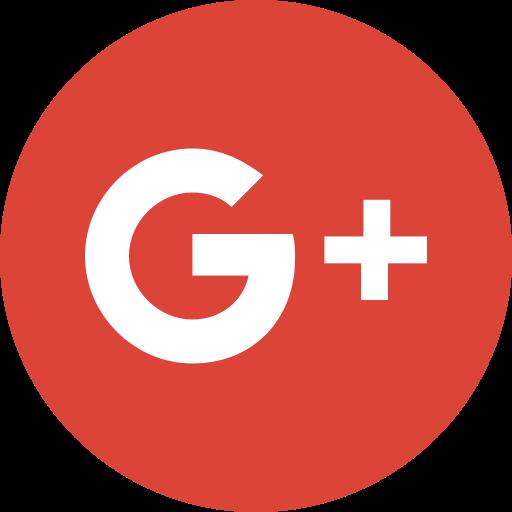 App, Googleplus, Logo, Media, Popular, Social Icon