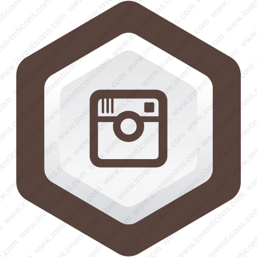 Download App,filter,filters,instagram,social Icon Inventicons