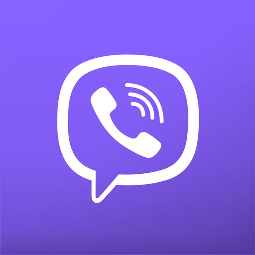 Viber Messenger Watchos Icon Gallery