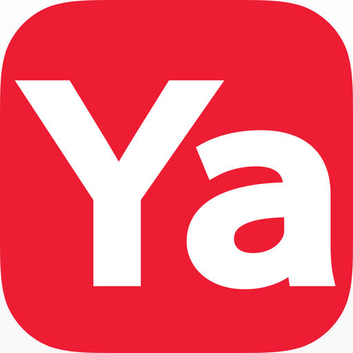 Yalla The Social Sports Betting App