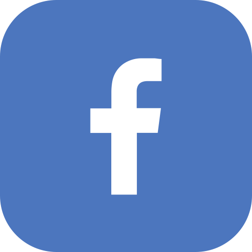 Ios, Social, Android, Behance, Media, Global, App Icon