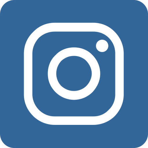 Chatting, Instagram, Internet, Messages, Social Media Icon