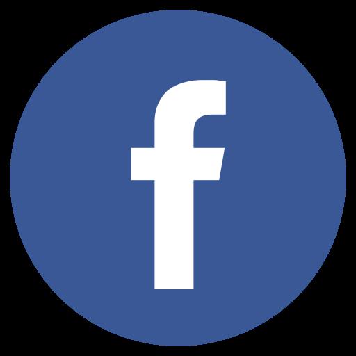 Facebook, Friends, Media, Photo Add, Share, Social Icon