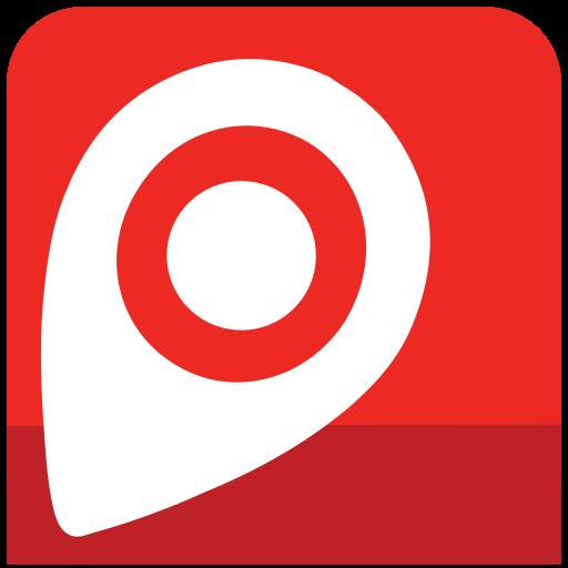 Media, Map, Sl, Gps, Social, Icons Icon