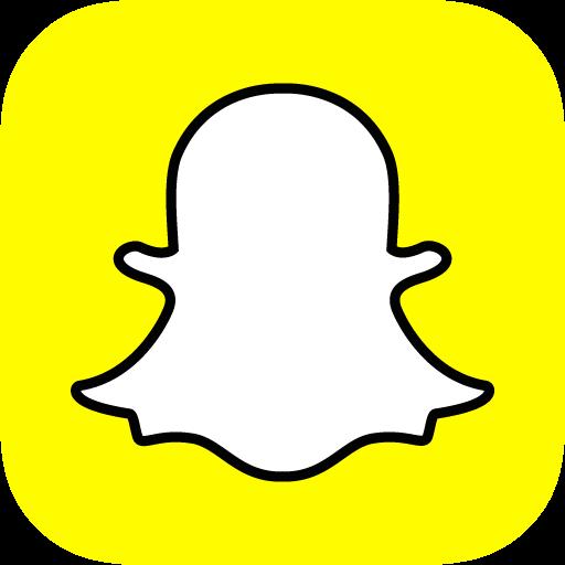 A Teenager's View On Social Media Backchannel Medium