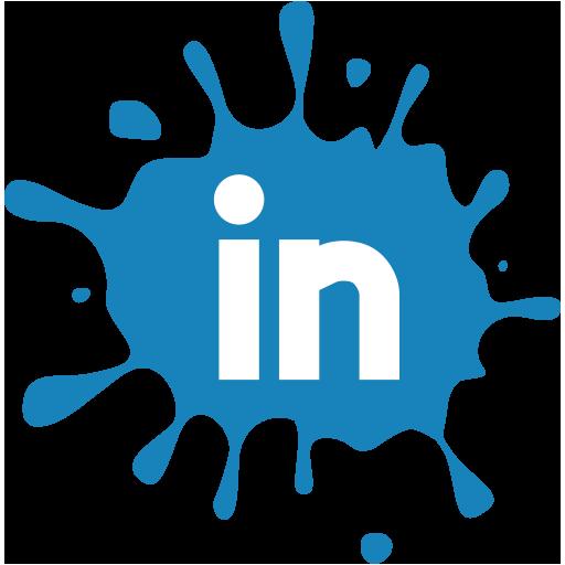 Social Media Icon Download Free Icons