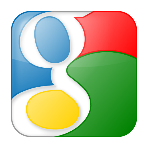 Social Google Box Icon Social Bookmark Iconset Yootheme