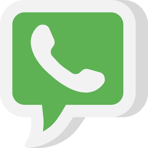 Bubble, Chat, Communication, Message, Social Media, Text, Whatsapp