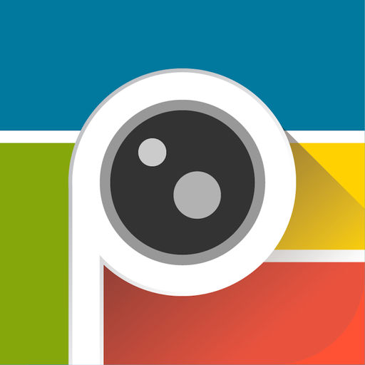 Phototangler Collage Maker Ipa Cracked For Ios Free Download
