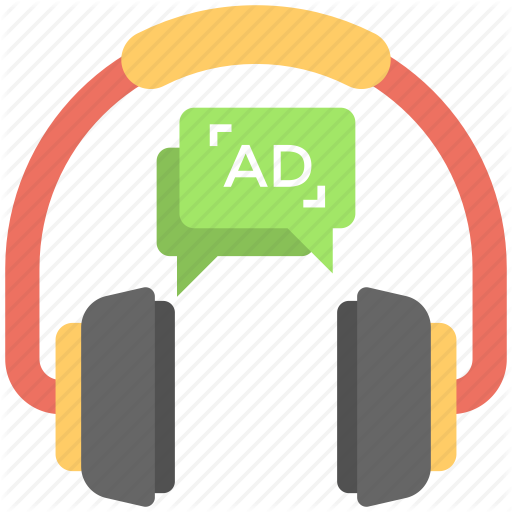 Active Directory Service, Ad Service Support, Directory Service
