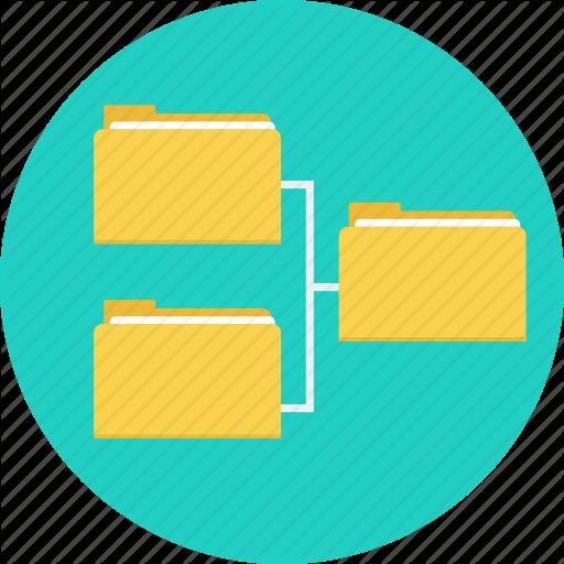 Application Structure, Directory, Files, Folder, Folder Structure