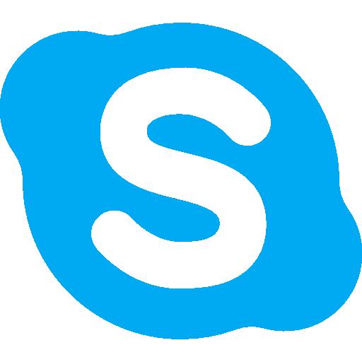 Downloadable Social Medias Logo Png Images