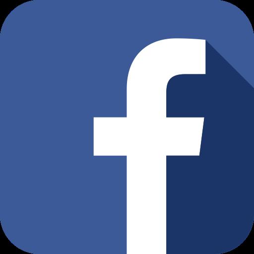 Facebook, Fb, Social Media Icon