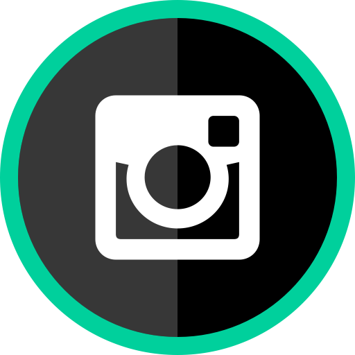 Online Social Site Logo Png Images