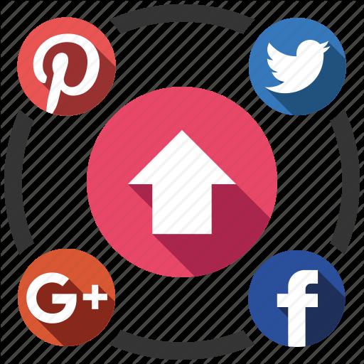 Seo, Seo Pack, Seo Services, Social, Social Media, Upload, Web