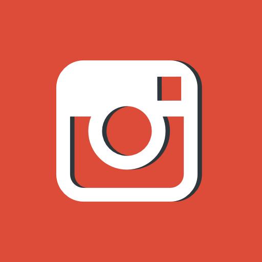 Social, Media, Social, Network, Photos, Logo, Logotype, Logos