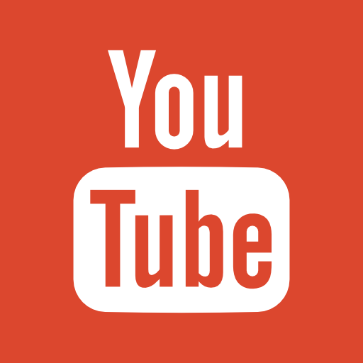 Youtube Icons Free Download