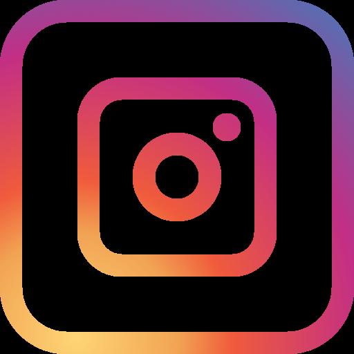 Social, Media, Instagram, Square Icon Free Of Social Media