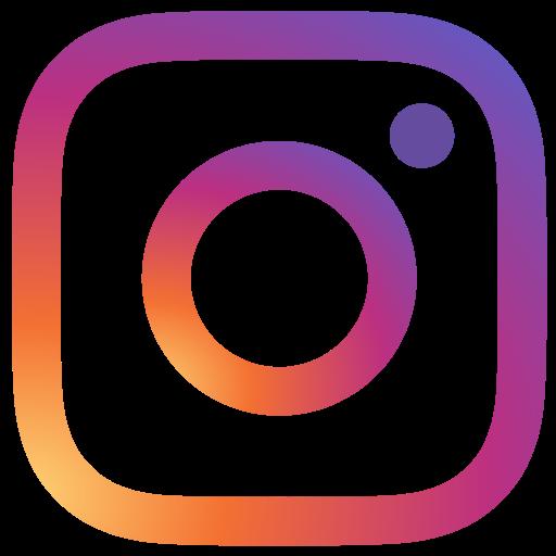 Color, Instagram, Instagram New Design, Logo, Social Media Icon