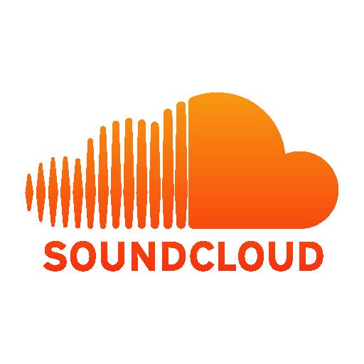 Soundcloud Icon Socialmedia Iconset Uiconstock