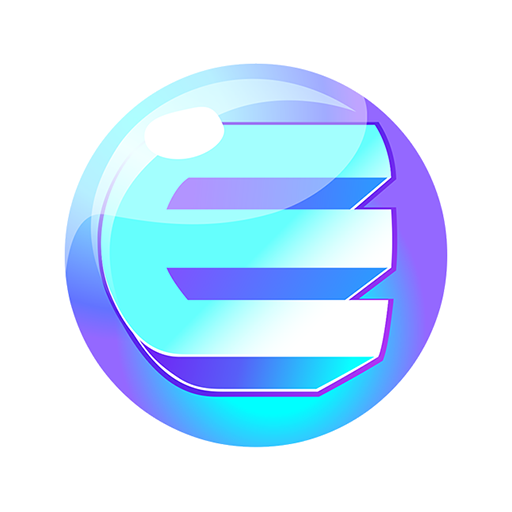 Enjin Website Builder Review