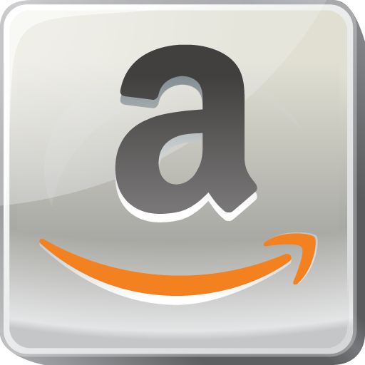 Amazon Icon Free Social Media Icons Softicons Com