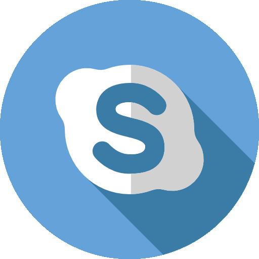 New Social Medias Logo Png Images