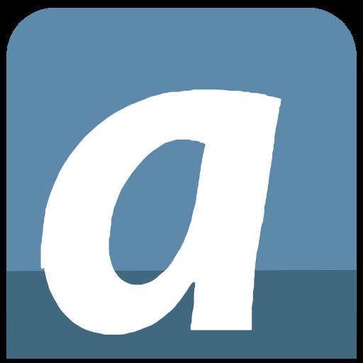 Social Cadetblue Icon
