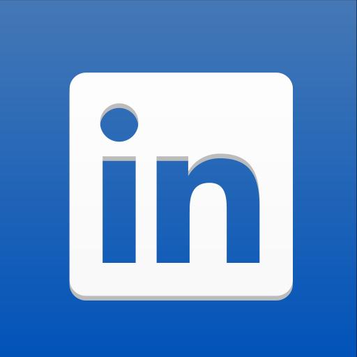 Linked, Linkedin, Social Media, Social, Network, Social Network