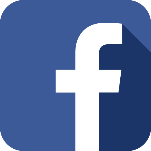 Facebook Share Icon Social Media Images