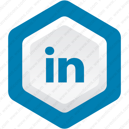 Download Chain,link,social,linked,line Icon Icon Inventicons
