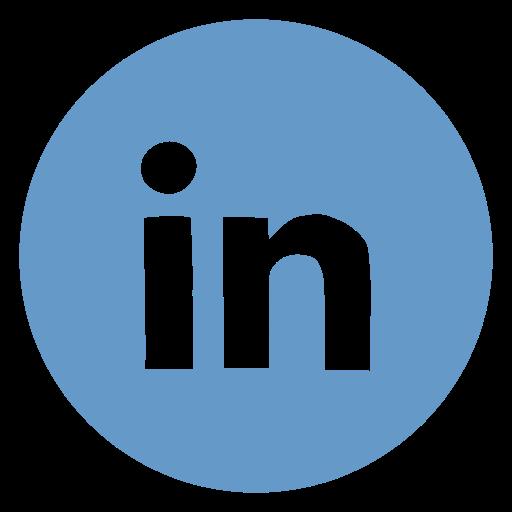 Linked In, Social, Link, Linkedn