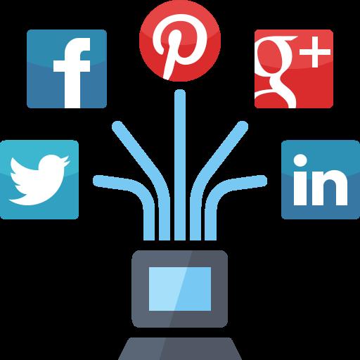 Connection, Internet Marketing, Laptop, Management, Network