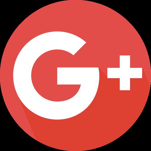 Google Social Media Management Split An Atom