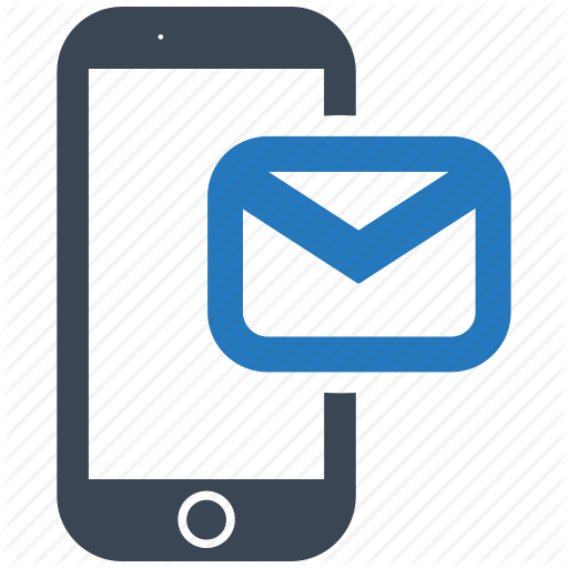 Mail, Management, Seo Pack, Seo Services, Seo Tools, Social Media